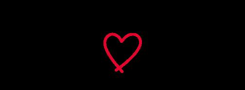 Mit Herz und Hirn