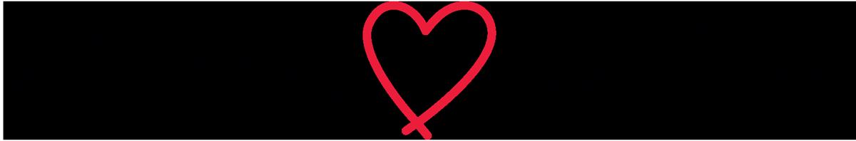 mid image logo