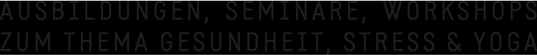 bottom image logo
